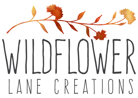 Wildflower Lane Creations